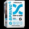 Product Highlight - Magnum G-Spring