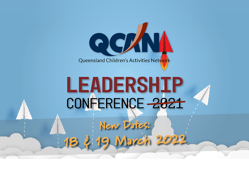 Conference logo wide - New Dates.png
