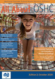 October Cover .jpg