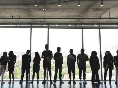 Comprendre le concept de leadership partagé