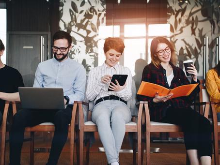 Problèmes d'embauche - comment vous entourer des meilleurs talents