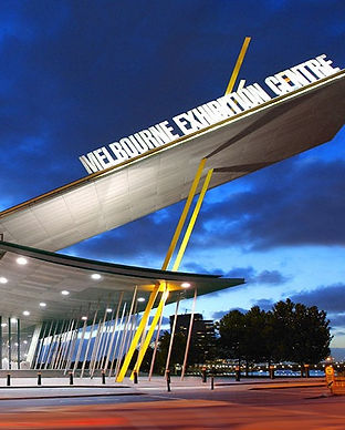 Melbourne-Exhibition-Centre-web_edited.j