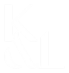 KL_logo2-02.png