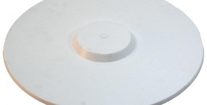 Veko na kŕmidlo UFO 4L