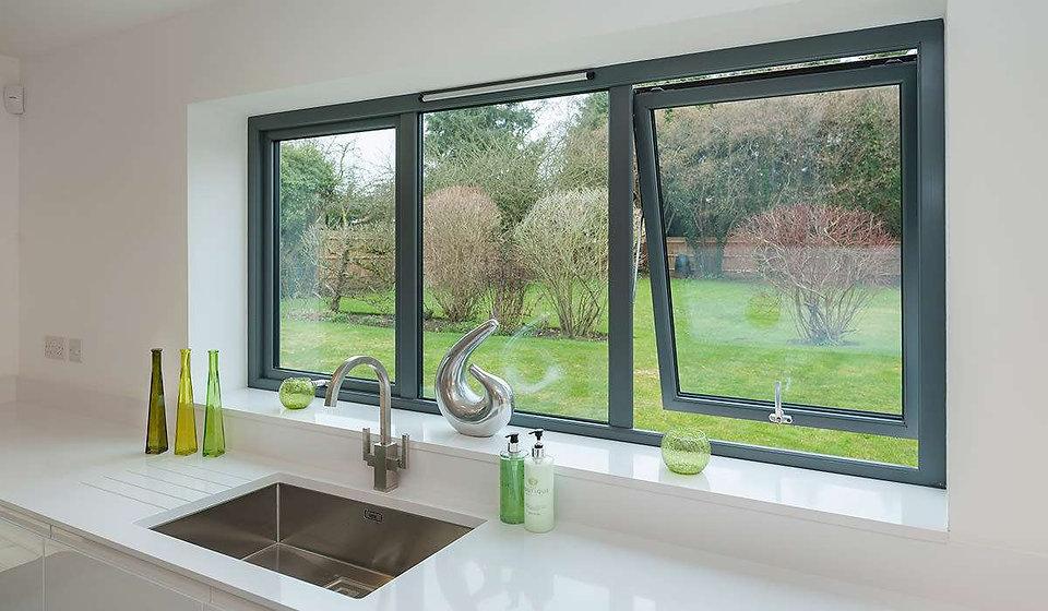 Plastikovyie-okna-v-dizayne-1.jpg