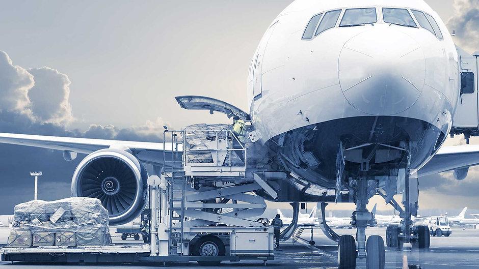 future-of-air-freight-logistics-1920x108