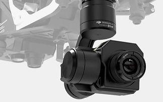 dji-flir-zenmuse-xt-336x256-9hz-13mm-len