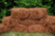 pine-straw-bales.jpg
