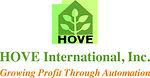 HOVE-international-logo.jpg