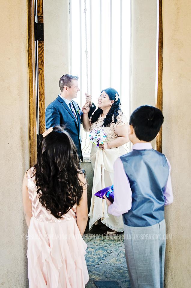 Beilke-Wedding-0004-WEB
