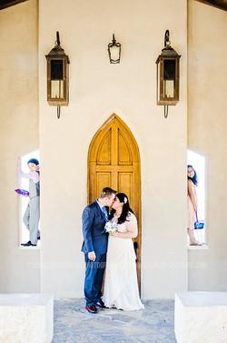 Beilke-Wedding-0006-WEB