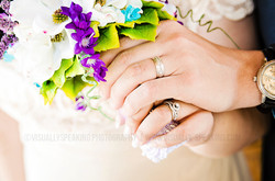 Beilke-Wedding-0005-WEB