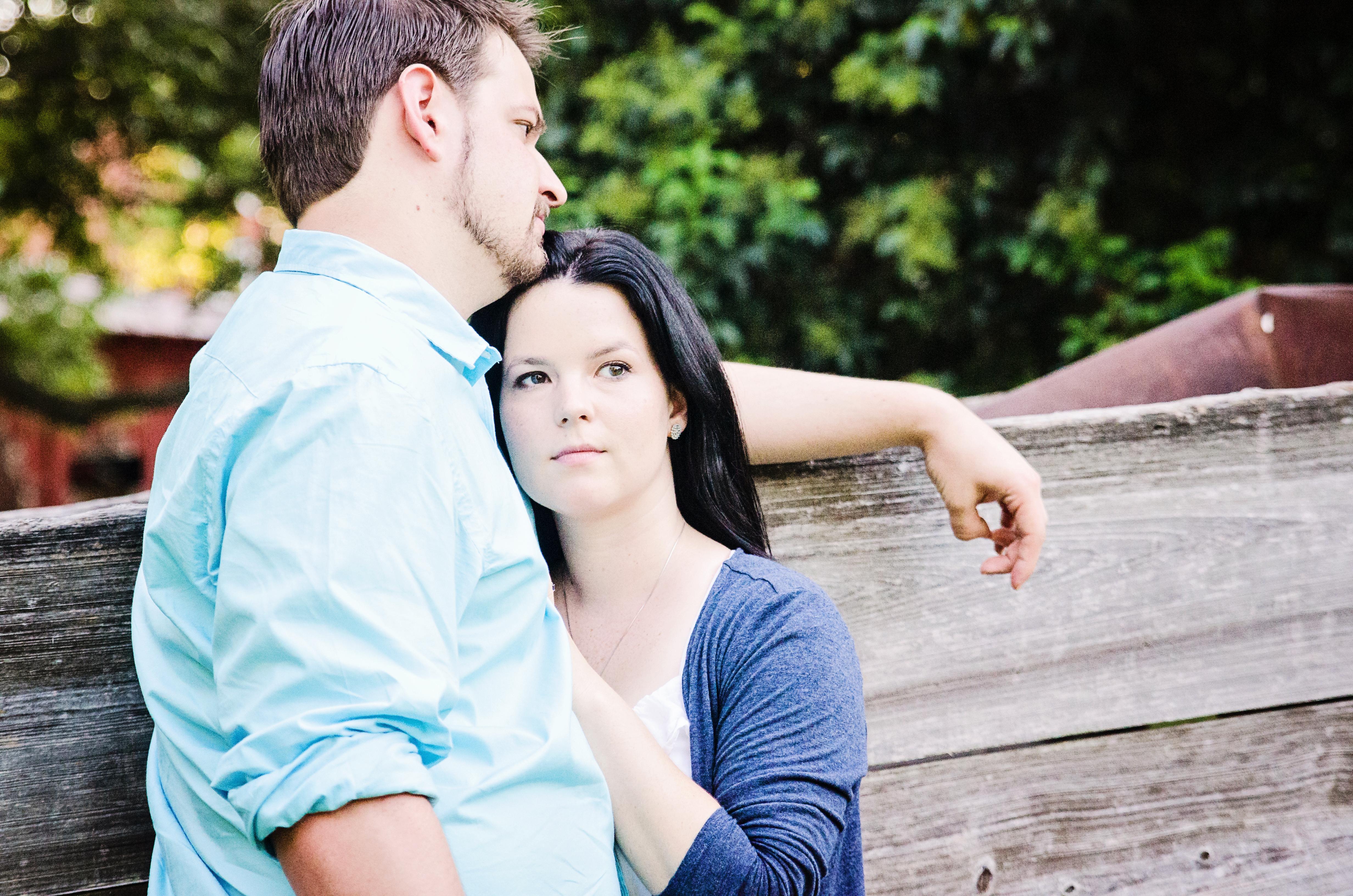 Lindsay&JustinEngagement-005
