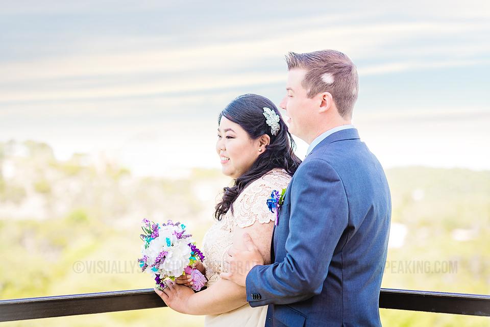 Beilke-Wedding-0001-WEB