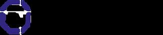 LogoSurmet.png