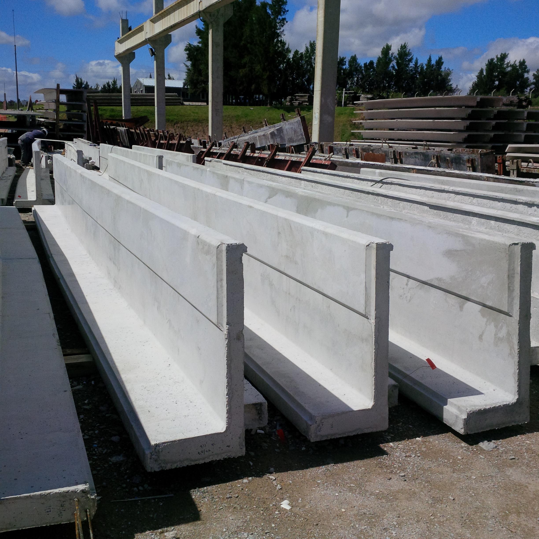 Grada de Estadio