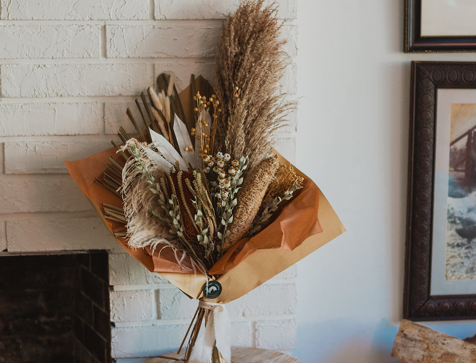 California Bouquet