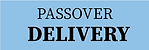 passover buttons-02.png