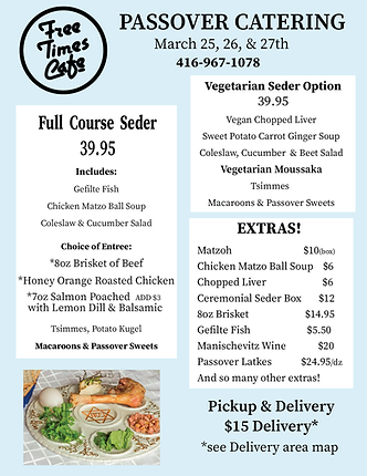 Passover Menu New Format-01.png
