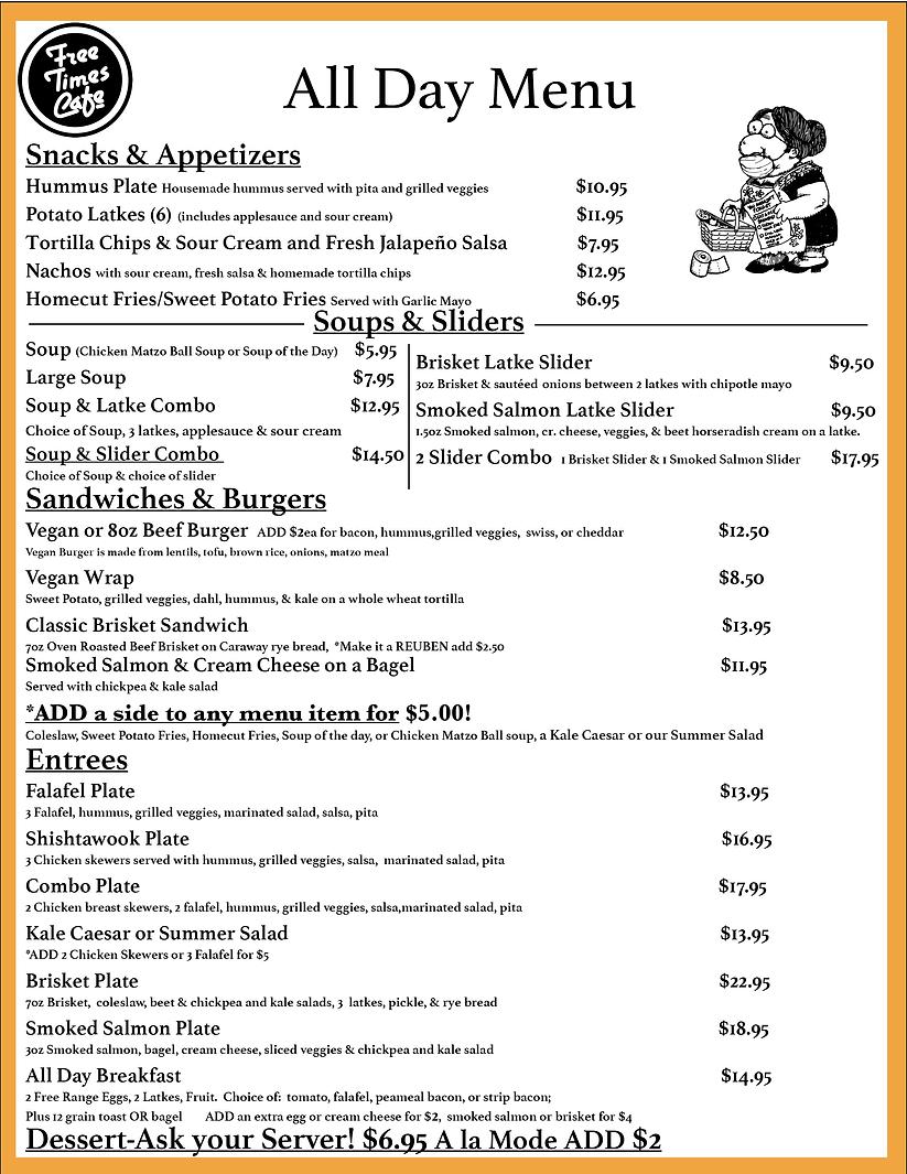 winter menu-01.png
