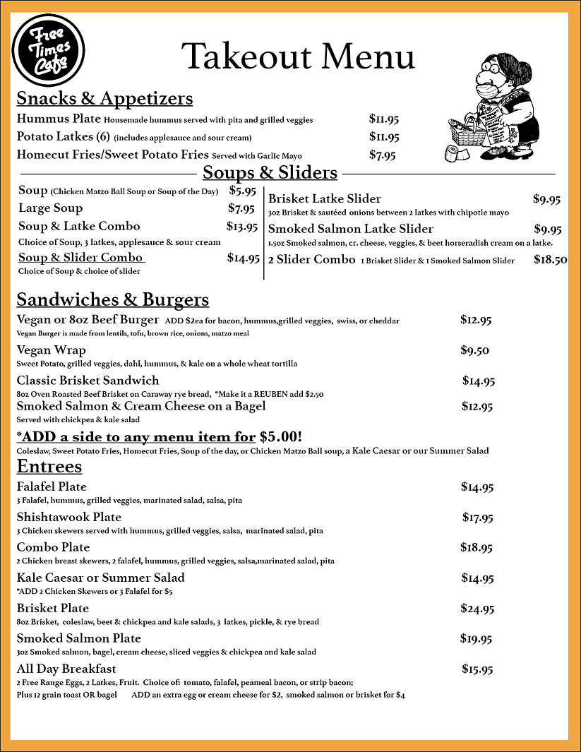 takeout menu-02.png