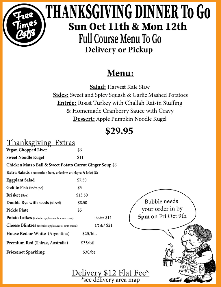 Thanksgiving menu.png