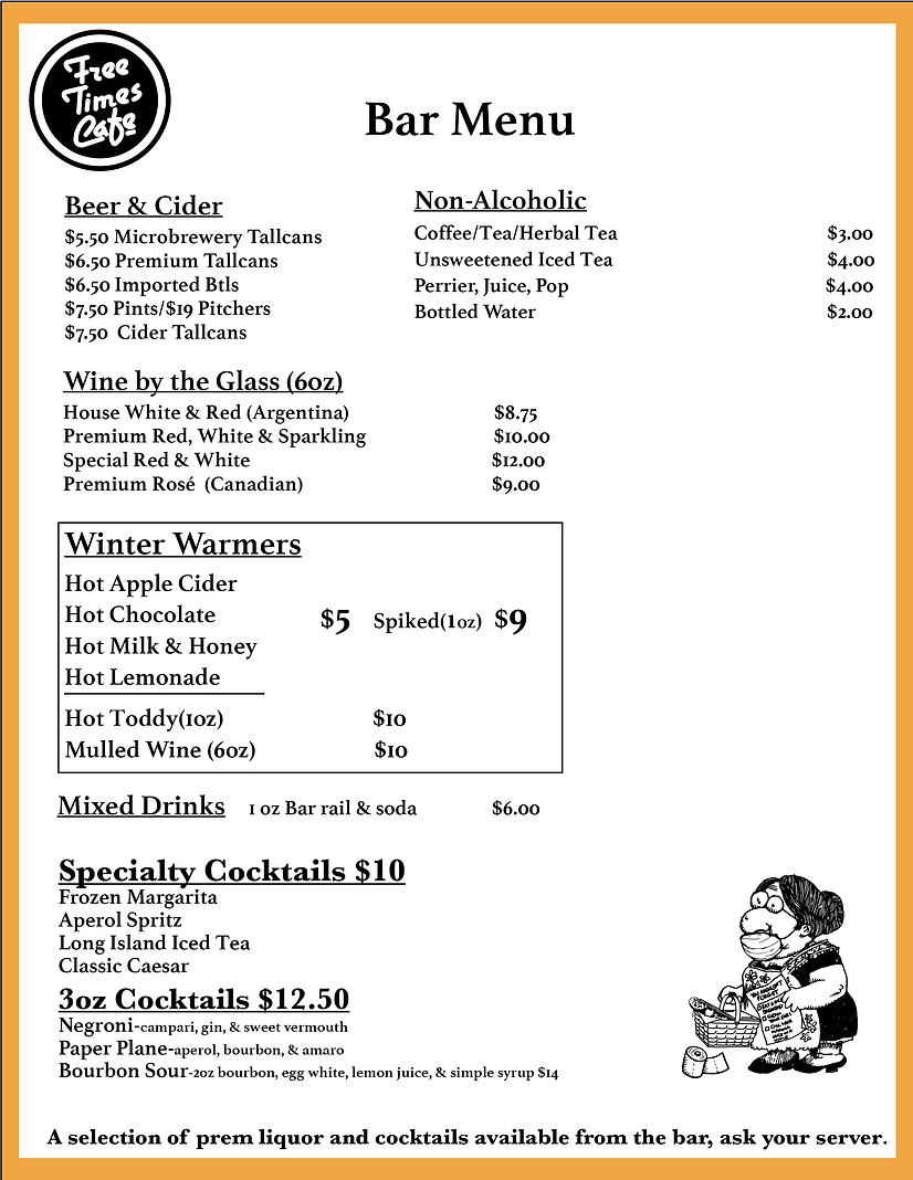 winter menu-02.png