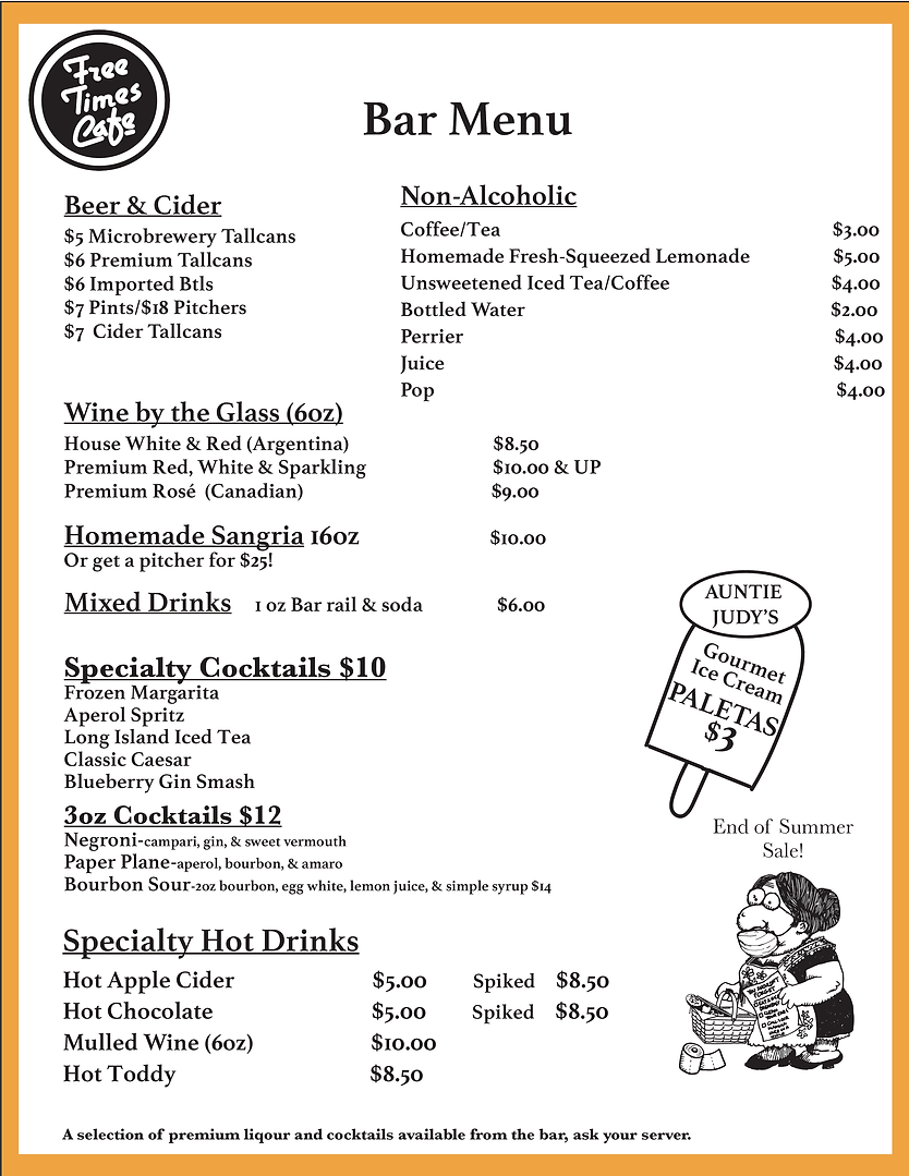 MENU - DRINK @2020-10-06.png