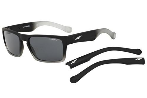 98cbd3e02 Óculos De sol Arnette Specialist 4204 Polarizado