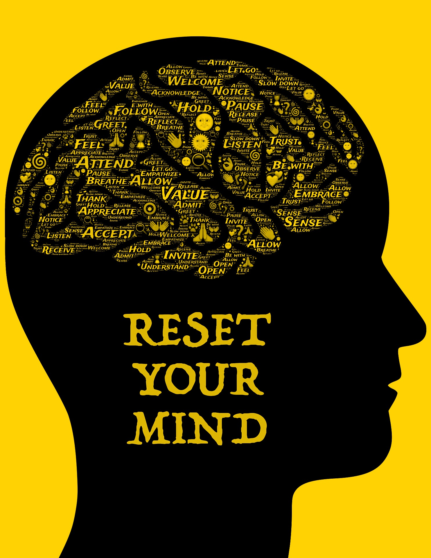 mindset1_edited
