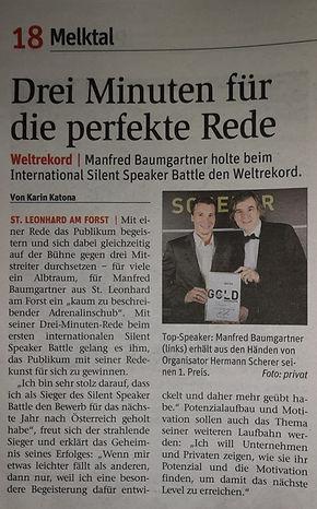 PresseFredscherer_edited.jpg