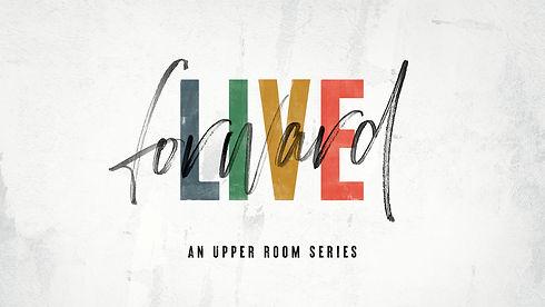 Live Forward - title.jpg