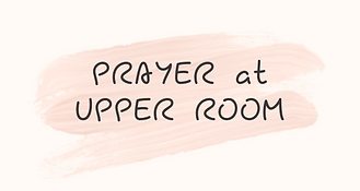 Prayer at UR.png