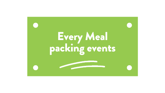 Every Meal - Packing Events.png