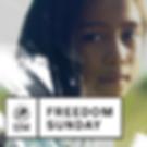 Freedom Sunday - Instagram.png