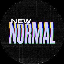 New Normal - thumbnail.png
