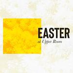 Easter - Soundcloud.jpg