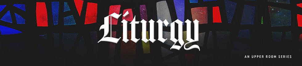 Liturgy-web.jpg
