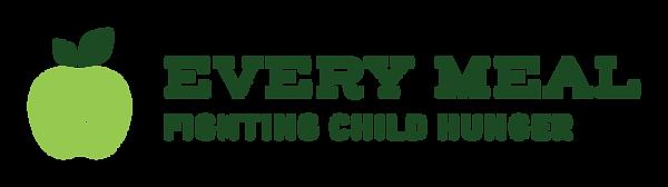 EM Logo 01 Primary Horizontal Color RGB
