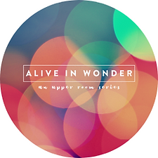 Alive in Wonder - Circle.png