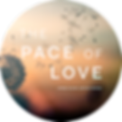 The Pace of Love - thumbnail.png