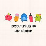 Copy of STEM school supplies - slide.png
