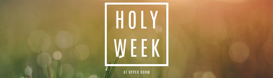 Holy Week '19 - Web.png