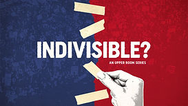 Indivisible - 1600x900.jpg