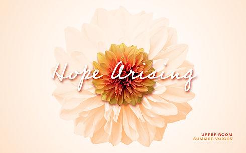 Hope Arising - title.jpg