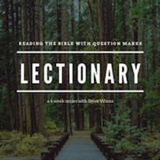 Lectionary - Circle.png