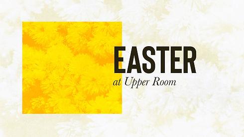 Easter - title.jpg