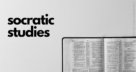 Copy of Socratic Studies.png