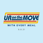 Copy of UR on the Move 8.8.21 - Slide.png