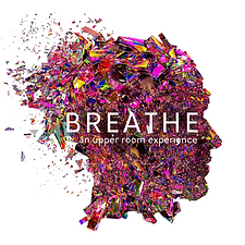 BREATHE Insta.png